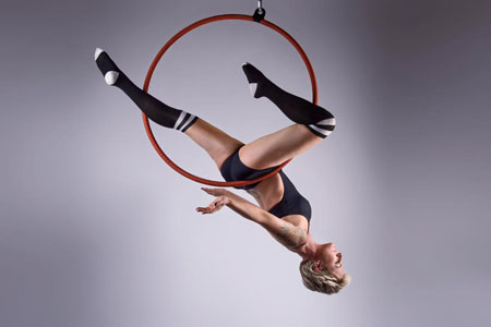 aerial classes plymouth